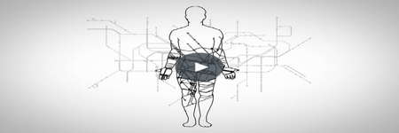 Acupuncture Explanation Video